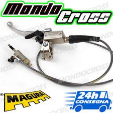 kit hymec frizione idraulica MAGURA HONDA CRF 450 R 2010 (10)!