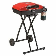 *Brand New* Coleman Road Trip Sportster Propane Grill