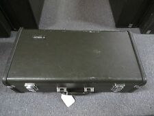 Factory OEM Yamaha Trumpet Case, Will fit Bach Conn Jupiter etc Fast. Stock #C43
