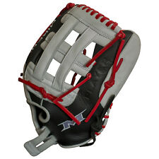 Miken Player Series Slowpitch 14� Model – Ps140-Ph Left Hand Throw