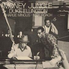 Ellington,Duke / Mingus,Charles / Roach,Max - Money Jungle [New Vinyl]