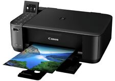 Canon PIXMA MG4250 Wireless All-in-one Inkjet Printer WiFI - Printer Only Deal