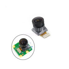 New 8MP IMX219 Camera Module 160° FoV For Official Raspberry Pi Camera Board V2