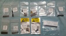 iPhone Replacement IC Chip Lot Tristar, Touch IC, Tigris, Backlight Driver, Etc