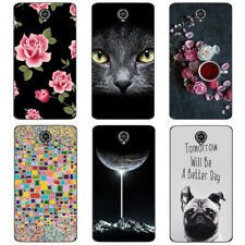 DIY Cell Phone Case for Wiko View 5 Plus Sunny 5 4 Lenny 5 Jerry 4 3 Y51 Y61 Y81