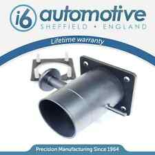 BMW E46 318D 320D 330D 330XD 320CD 318TD 320TD EGR RETRAIT Kit obturation Bypass