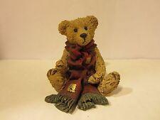 Boyds Bears - #2003-03 Figurine 1994