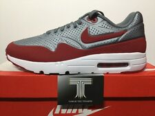Nike Air Max 1 Ultra Moire in Herren Turnschuhe & Sneakers
