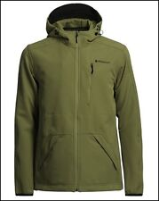 Redington Soft Shell Wading Jacket ~ [-BNWT-] |Fishing|Simms|Fishpond