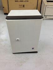 Rittal 1423500 Plastic Electrical Box 300 x 200 x 150mm