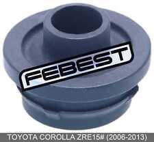 Mount Rubber Radiator For Toyota Corolla Zre15# (2006-2013)