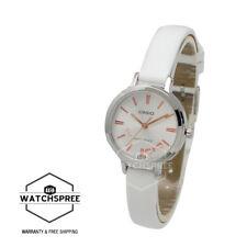 Casio Ladies's Fashion Watch LTPE146L-7A