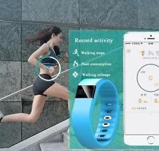 Fitness tracker, Sleep Monitor, Smart Bracelet
