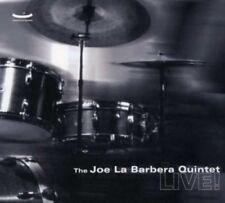 CD de musique live importation pour Jazz