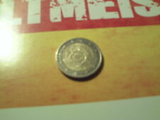 BRD - 2 Euro Gedenkmünze - Euro Bargeld - 2012 - J - Nr. Z77