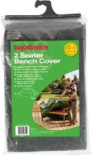 SupaGarden Chimenea Cover Outdoor Furniture Cover Woven Fabric Waterproof