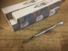 PEUGEOT BOXER CITROEN RELAY PUMA 2.2 DIESEL GLOW PLUGS 5960G2 BERU 0100226203