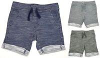 Levi's Boys Casual Shorts Choose Size & Color -F