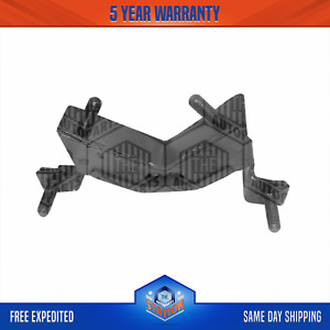 Engine Mount for Ford Mercury Escort Exp Tempo Front Right 1.6 1.9 2.3 L