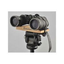 taille L Berlebach Fotoweste Outdoor Gilet noir be50091