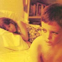 The Afghan Whigs - Gentlemen (Gentlemen At 21 Edizione Deluxe) Nuovo 2 X CD