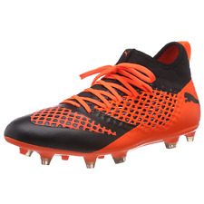 PUMA FUTURE 2.3 NETFIT FG/AG 46 NEU 85€ one evospeed evopower tenaz 4.3 18.1
