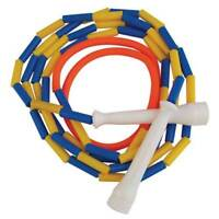 9' Deluxe Beaded Jump Rope