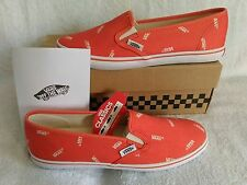 vans slip on LP shoe