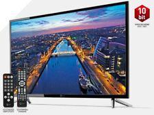 """TELESYSTEM TV  PALCO TS32LS08  32"""" LED T2/S2 HEVC  28000129 2 TELECOMANDI"""