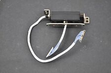 CANON EOS T4i 650D LCD Hinge Flex Cable Repair Part  DH9847