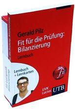 Deutsche Bücher über Wirtschaftswissenschaften mit Buchhaltung & Rechnungswesen
