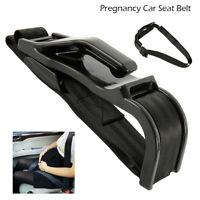 Schwangerschafts Sicherheitsgurt Autogurt Anschnallgurt Komfort Sicherheit Bauch
