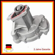 Für VAKUUMPUMPE UNTERDRUCKPUMPE VW 2.5 Audi TDI TRANSPORTER/T4/LT/ CRAFTER 30-50