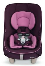 Coccoro Convertible Car Seat / Grape / 3 to 40 pounds / Was $239.99