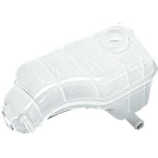 Ausgleichsbehälter Kühlmittelbehälter FORD FIESTA 95-02 PUMA 97-02 96FB8K218AG