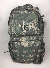 New Genuine US Army ACU MOLLE II Medium Rucksack Backpack UCP Propper