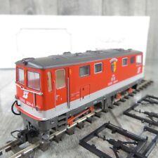 STÄNGL - H0e - Diesellok - ÖBB 2095.004-4 Bischofstetten - Analog - OVP #F17775