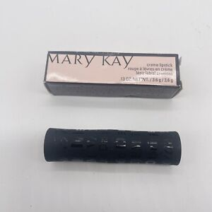 Mary Kay Creme Lipstick Compassion .13 oz 036854 - Discontinued