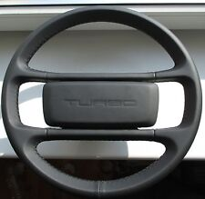 Porsche 911 964 944 TURBO RS lenkrad steering wheel 944.347.084.09 (10VERL)