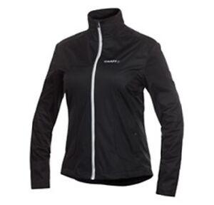 Craft Women's PXC Soft Shell Jacket