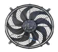 "Champion Radiator Fan 10"""