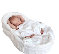 Mattress  cocoon baby ergonomic cocoon for  newborn Cocoonababy