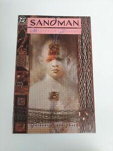 Sandman 5 VF/NM DC Vertigo Comics