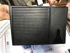 Gamber-Johnson Universal Radio Roof Mounting w Speaker cb ham radio New!!!