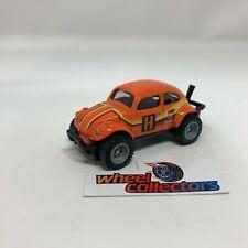Volkswagen Baja Bug Hoonigan * Hot Wheels Team Transport * Y250