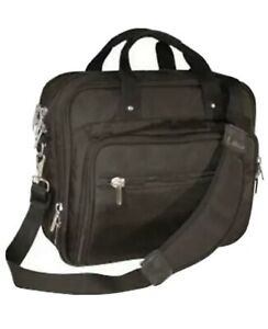 Infocase TBCCOMUNV-P Stylish Protection Any Panasonic Toughbook With Room NIB