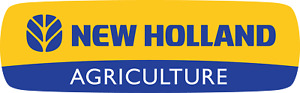 NEW HOLLAND 4 CYL. TRACTORS 1953,1964 PARTS CATALOG