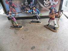 Contes Pirates    PIR007  Ready Aim Fire