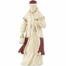 Lenox First Blessing Nativity Innkeeper Figurine Inn Keeper Christmas NEW