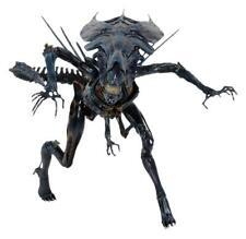 Aliens ~ 30-INCH DELUXE ALIEN QUEEN ACTION FIGURE ~ Aliens AVP Authentic NECA